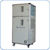 Watermaker India Atmospheric Water Generator Watermaker